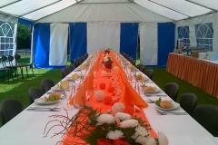 zahradni_party2