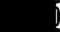 LB Gastro Logo